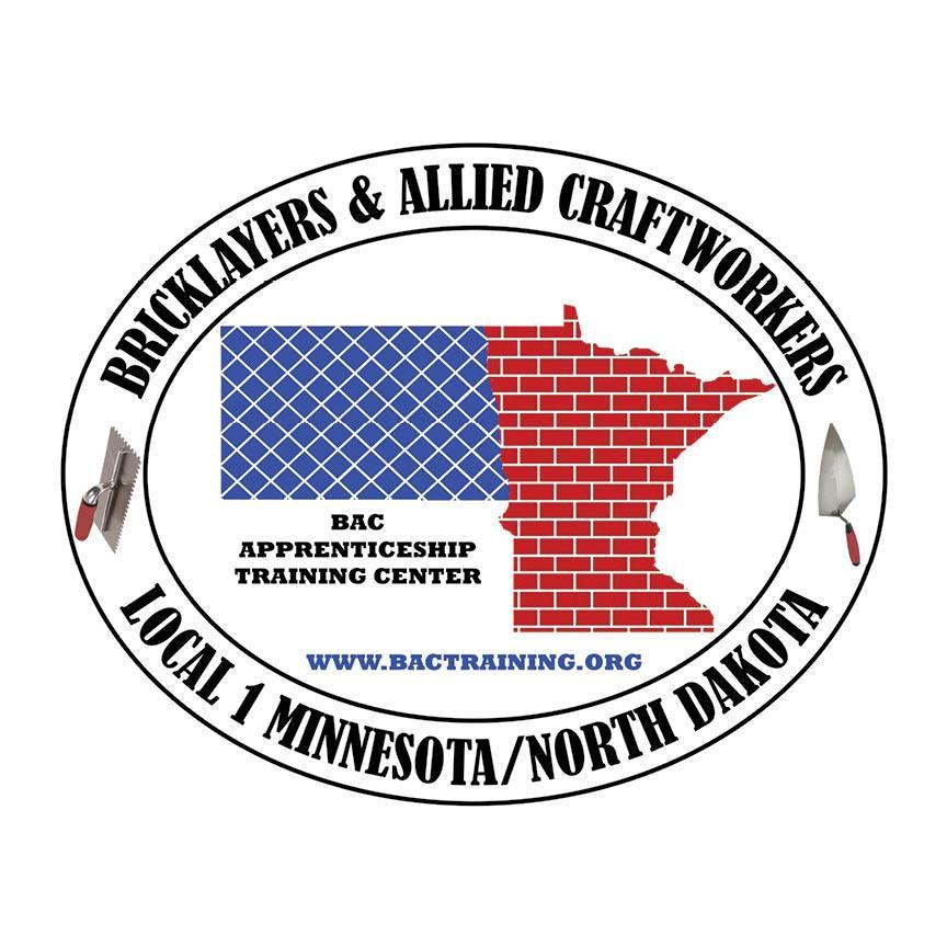 BAC Training Center Local Union #1 MN/ND